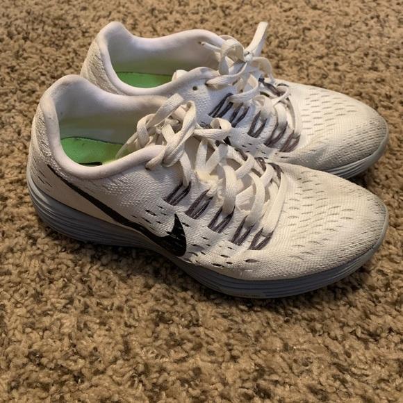 Raramente erotico Crollo  Nike Shoes | Lunarlon | Poshmark